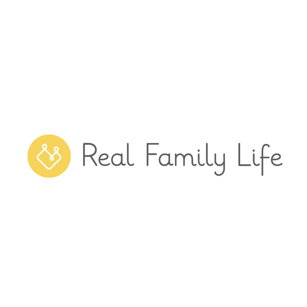 rfl def logo wit