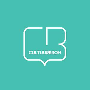 cultuurbron logo