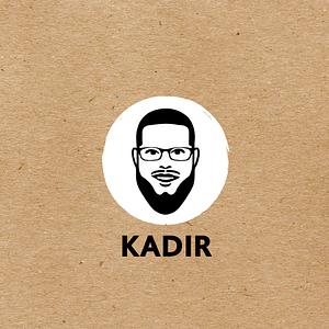Kadir.nl