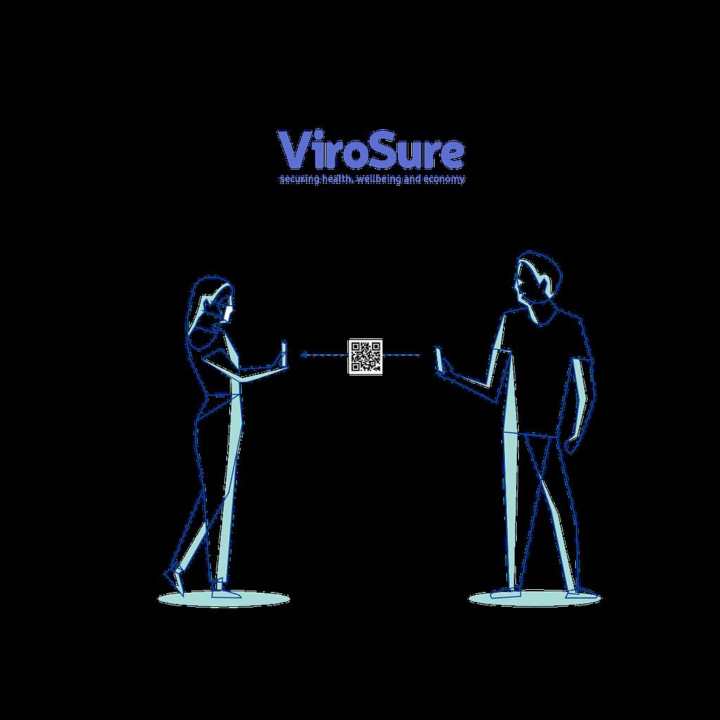 ViroSure qr 1