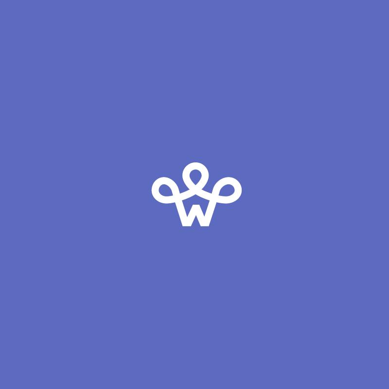Winkles - weet waar je koopt
