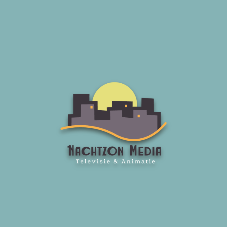 nachtzonmedia logo 768x768 1