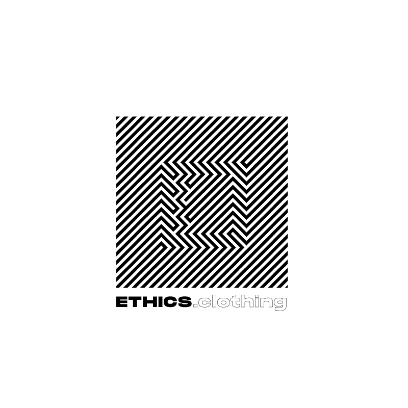 ETHICS clothing