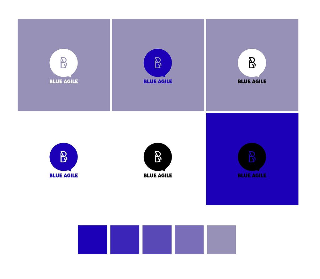 blue agile huisstijl 1920x1676 1