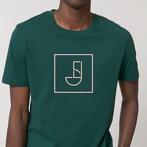 j54 shirt design