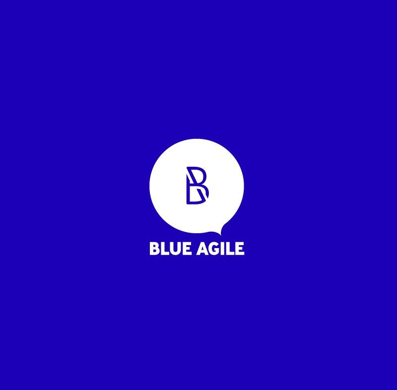 Blue Agile
