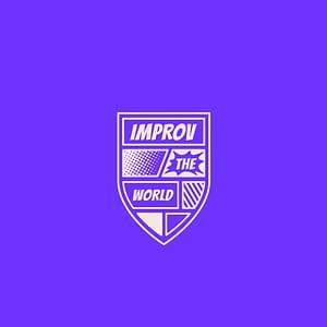 improv-branding